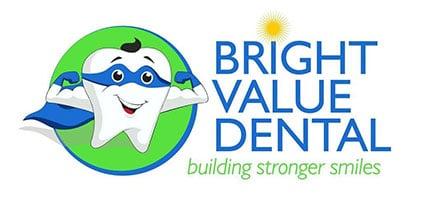 Bright Value Dental in Houston Texas