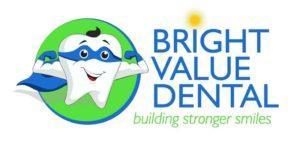 Bright Value Dental