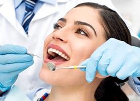 Houston Texas Dentist Dr. David Yu
